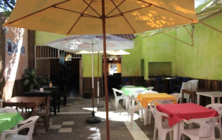 Foto de local en venta en, centro, mazatlán, sinaloa, 809299 no 14
