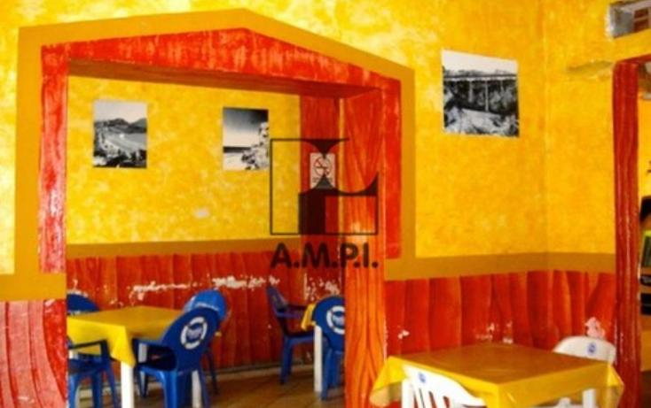 Foto de local en venta en  , centro, mazatlán, sinaloa, 809299 No. 14