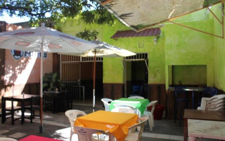 Foto de local en venta en, centro, mazatlán, sinaloa, 809299 no 15