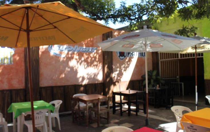 Foto de local en venta en, centro, mazatlán, sinaloa, 809299 no 16