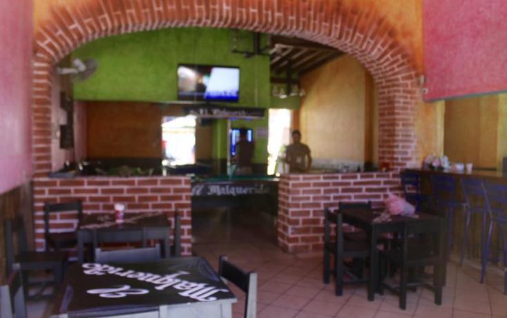 Foto de local en venta en, centro, mazatlán, sinaloa, 809299 no 19