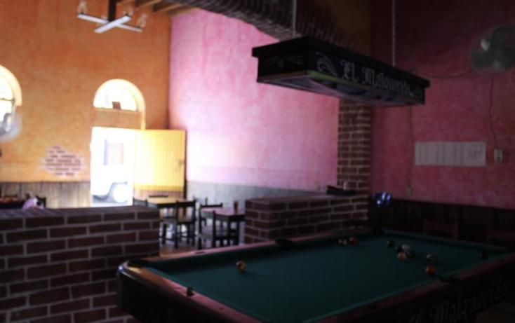 Foto de local en venta en  , centro, mazatlán, sinaloa, 809299 No. 22