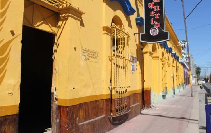 Foto de local en venta en  , centro, mazatlán, sinaloa, 809299 No. 26