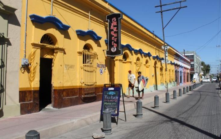Foto de local en venta en  , centro, mazatlán, sinaloa, 809299 No. 27