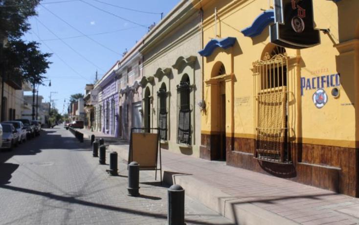 Foto de local en venta en  , centro, mazatlán, sinaloa, 809299 No. 28