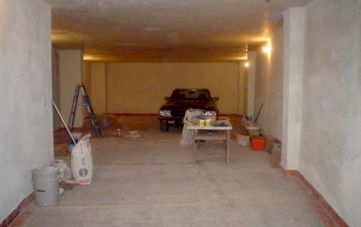 Foto de casa en venta en  , centro, mazatlán, sinaloa, 809901 No. 02