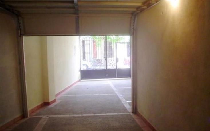 Foto de casa en venta en  , centro, mazatlán, sinaloa, 809901 No. 03