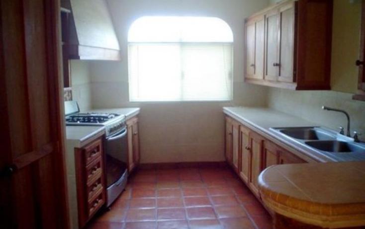 Foto de casa en venta en  , centro, mazatlán, sinaloa, 809901 No. 05
