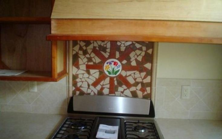 Foto de casa en venta en  , centro, mazatlán, sinaloa, 809901 No. 08