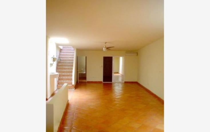Foto de casa en venta en  , centro, mazatlán, sinaloa, 809901 No. 09