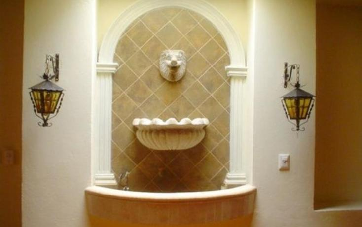 Foto de casa en venta en  , centro, mazatlán, sinaloa, 809901 No. 10