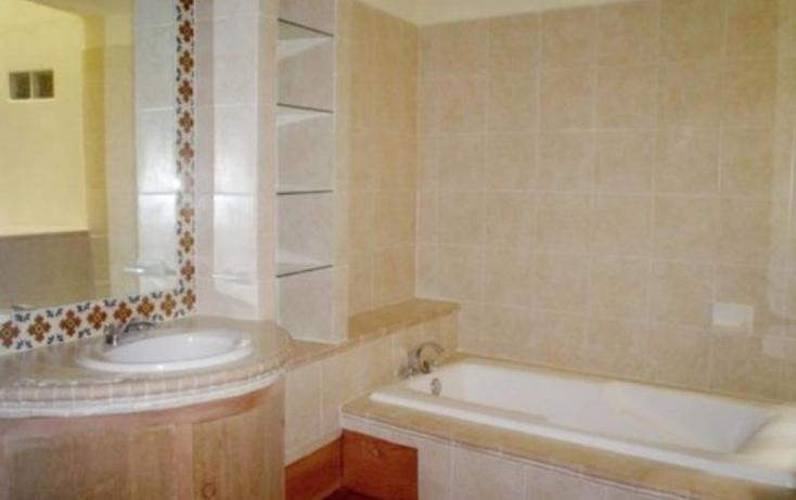 Foto de casa en venta en  , centro, mazatlán, sinaloa, 809901 No. 12