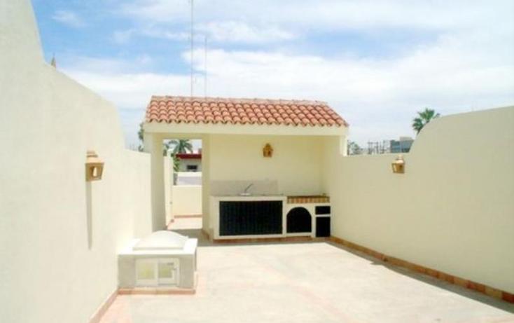 Foto de casa en venta en  , centro, mazatlán, sinaloa, 809901 No. 15