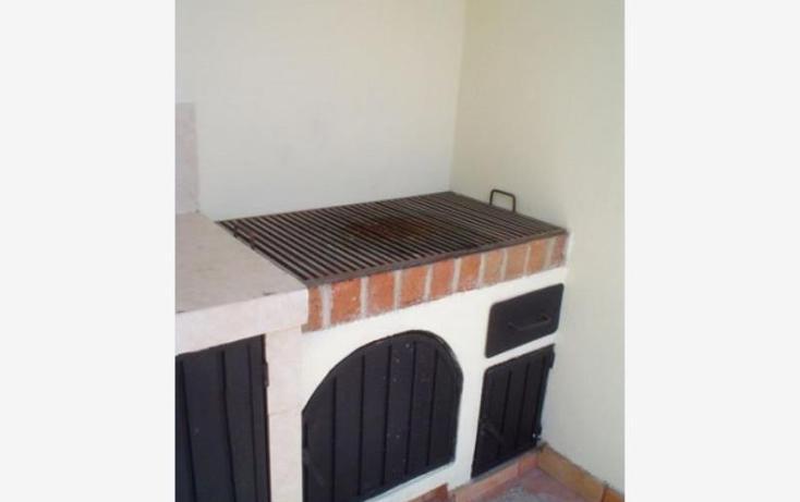 Foto de casa en venta en  , centro, mazatlán, sinaloa, 809901 No. 16