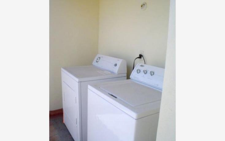 Foto de casa en venta en  , centro, mazatlán, sinaloa, 809901 No. 18