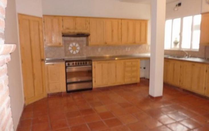 Foto de casa en venta en, centro, mazatlán, sinaloa, 809927 no 01