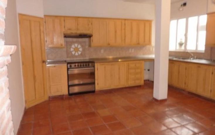 Foto de casa en venta en  , centro, mazatl?n, sinaloa, 809927 No. 01