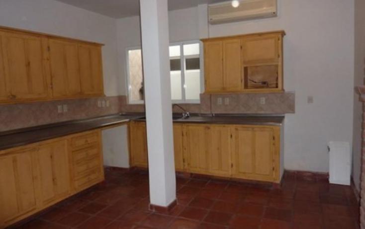 Foto de casa en venta en  , centro, mazatl?n, sinaloa, 809927 No. 02