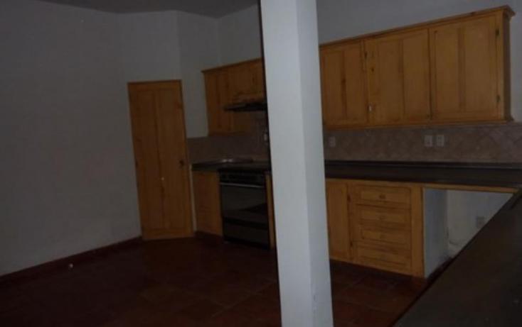 Foto de casa en venta en, centro, mazatlán, sinaloa, 809927 no 03