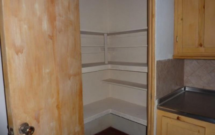 Foto de casa en venta en, centro, mazatlán, sinaloa, 809927 no 04