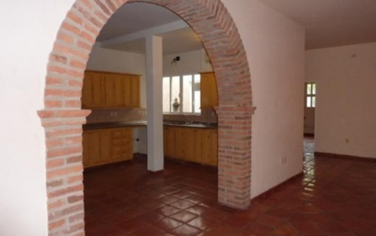 Foto de casa en venta en, centro, mazatlán, sinaloa, 809927 no 06