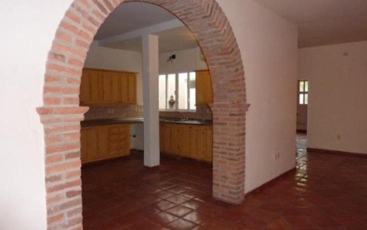 Foto de casa en venta en  , centro, mazatl?n, sinaloa, 809927 No. 06