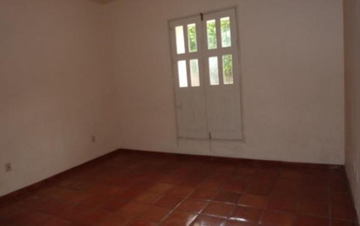Foto de casa en venta en  , centro, mazatl?n, sinaloa, 809927 No. 07