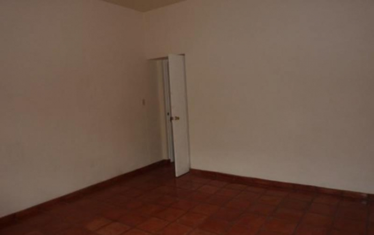 Foto de casa en venta en, centro, mazatlán, sinaloa, 809927 no 08