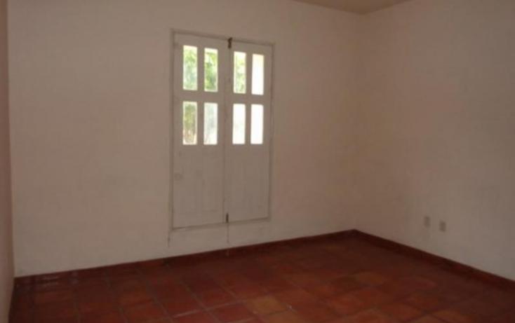 Foto de casa en venta en, centro, mazatlán, sinaloa, 809927 no 09