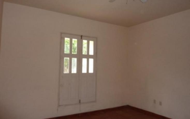Foto de casa en venta en, centro, mazatlán, sinaloa, 809927 no 10