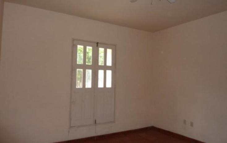 Foto de casa en venta en  , centro, mazatl?n, sinaloa, 809927 No. 10