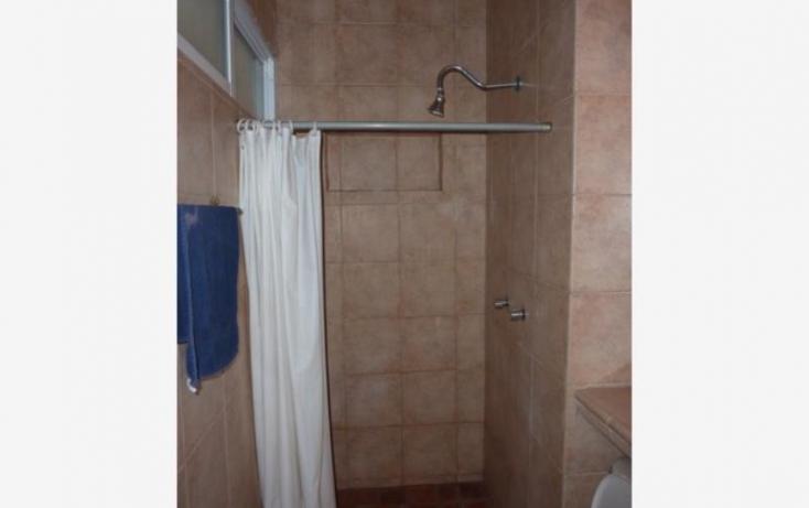 Foto de casa en venta en, centro, mazatlán, sinaloa, 809927 no 12