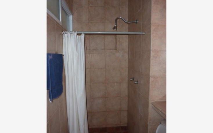 Foto de casa en venta en  , centro, mazatl?n, sinaloa, 809927 No. 12