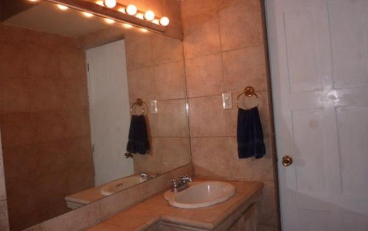 Foto de casa en venta en  , centro, mazatl?n, sinaloa, 809927 No. 13