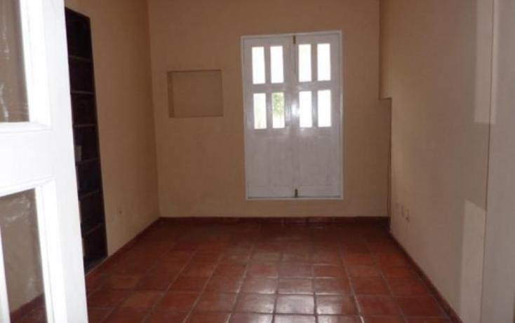 Foto de casa en venta en  , centro, mazatl?n, sinaloa, 809927 No. 14