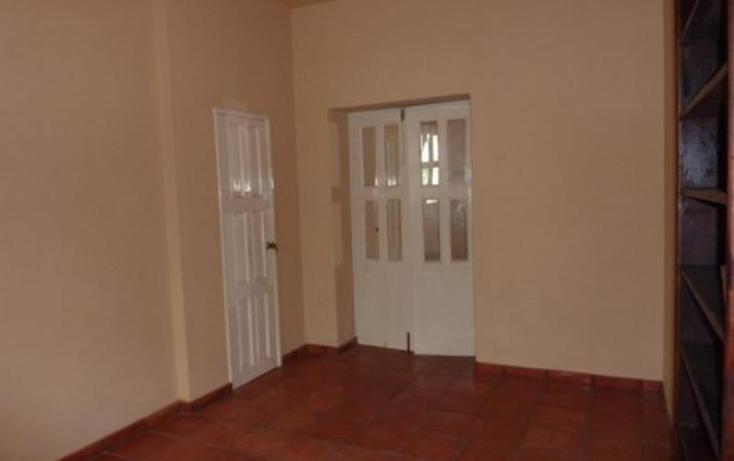 Foto de casa en venta en  , centro, mazatl?n, sinaloa, 809927 No. 15