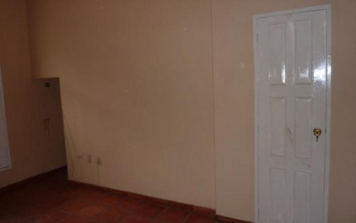Foto de casa en venta en  , centro, mazatl?n, sinaloa, 809927 No. 16