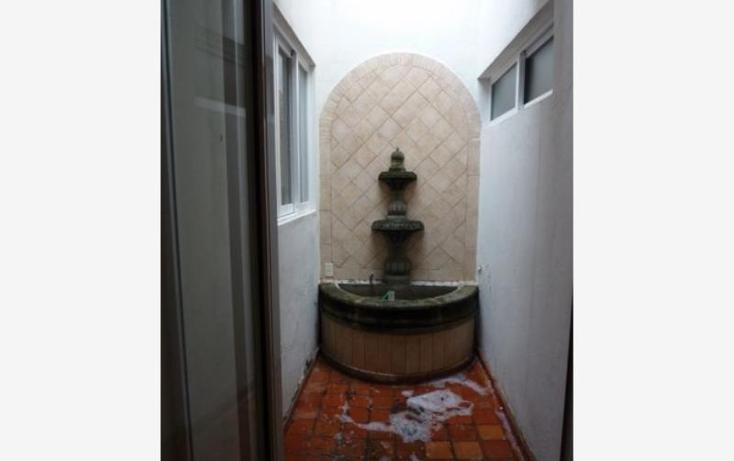 Foto de casa en venta en  , centro, mazatl?n, sinaloa, 809927 No. 18