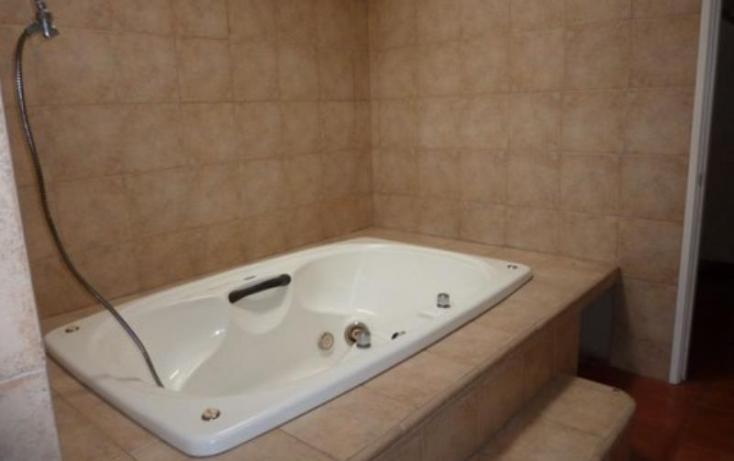 Foto de casa en venta en, centro, mazatlán, sinaloa, 809927 no 19