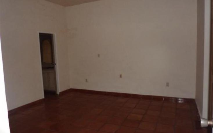 Foto de casa en venta en, centro, mazatlán, sinaloa, 809927 no 20