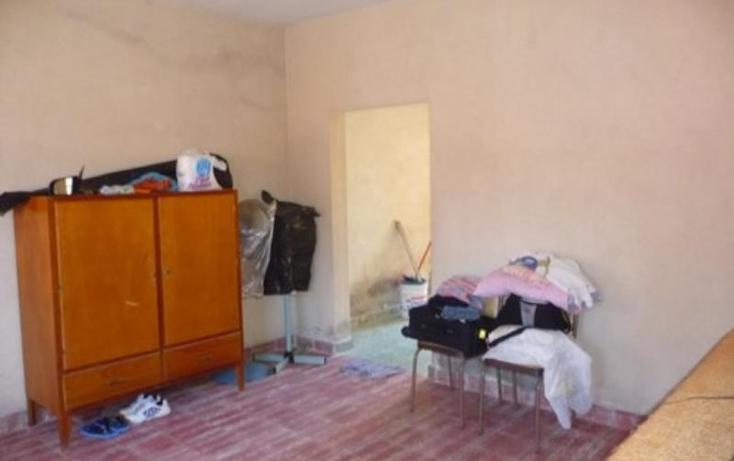 Foto de casa en venta en  , centro, mazatlán, sinaloa, 811047 No. 02
