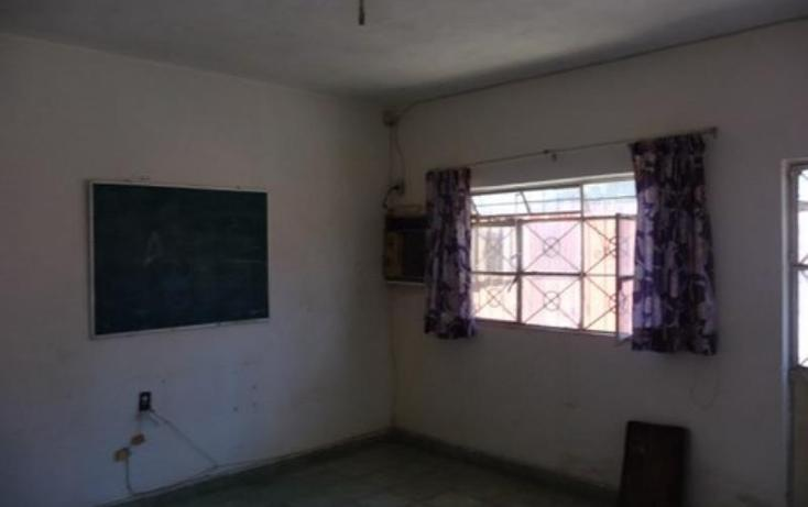 Foto de casa en venta en  , centro, mazatlán, sinaloa, 811047 No. 05