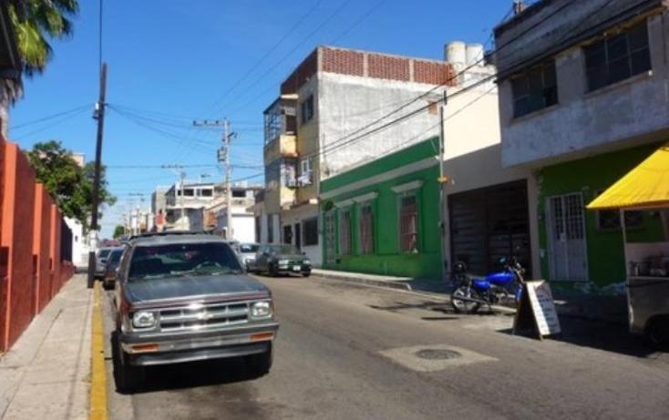 Foto de casa en venta en  , centro, mazatlán, sinaloa, 811047 No. 06