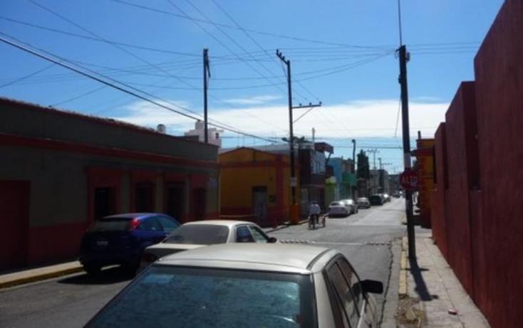 Foto de casa en venta en  , centro, mazatlán, sinaloa, 811047 No. 07
