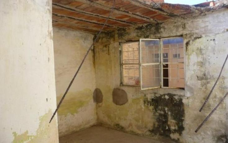 Foto de casa en venta en  , centro, mazatlán, sinaloa, 811047 No. 08