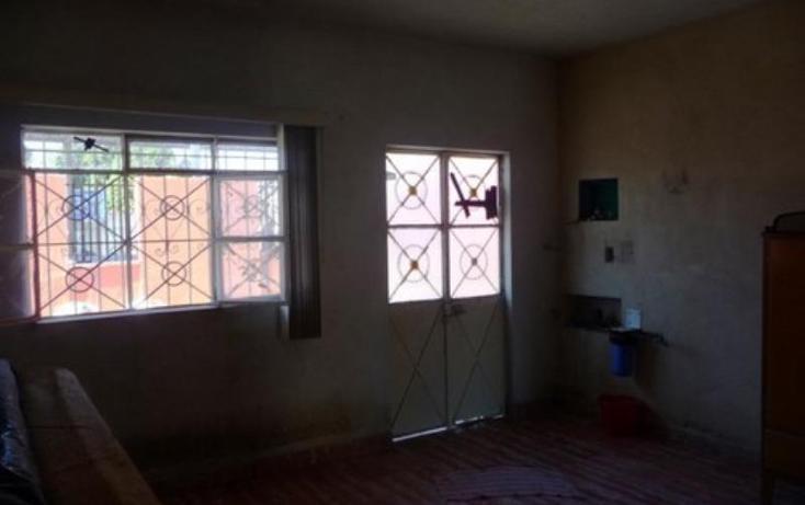 Foto de casa en venta en  , centro, mazatlán, sinaloa, 811047 No. 10