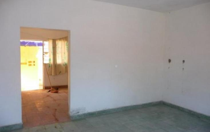 Foto de casa en venta en  , centro, mazatlán, sinaloa, 811047 No. 12