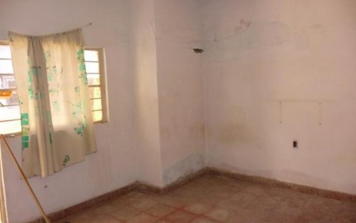 Foto de casa en venta en  , centro, mazatlán, sinaloa, 811047 No. 14