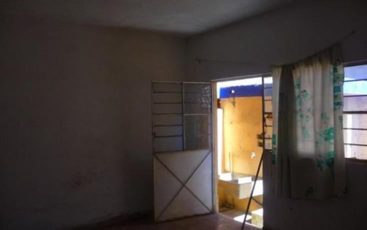 Foto de casa en venta en  , centro, mazatlán, sinaloa, 811047 No. 15