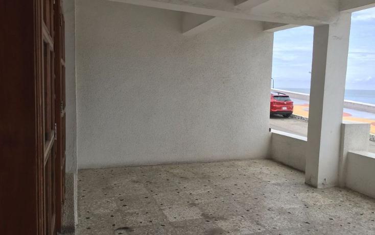 Foto de casa en renta en  , centro, mazatlán, sinaloa, 946045 No. 02